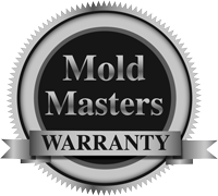 Mold remediation warranty - Mold Masters NEO Chagrin Falls, Ohio